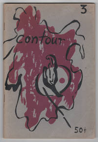 Contour Quarterly 3 (Summer 1948)