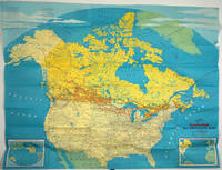 image of Canadian Pacific All Services Map