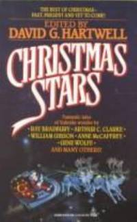 image of Christmas Stars