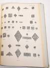 View Image 6 of 8 for English Blind-Stamped Bindings Inventory #179493