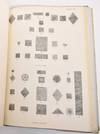 View Image 7 of 8 for English Blind-Stamped Bindings Inventory #179493