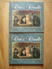 image of Cat's Cradle  -  A Selection of Poems and Quotations