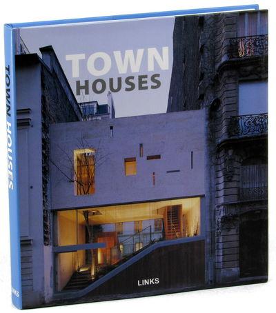 NY: Links International , 2007. Hardcover. Very good. 239pp. Very good hardback in a very good dustj...