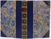 On Liberty by  John Stuart Mill - Hardcover - Second American Edition  - 1863 - from Dale Steffey Books (SKU: 007705)