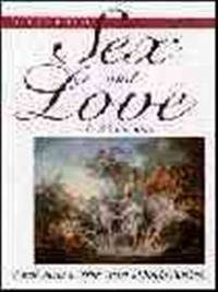 philosophy of love and sex nozik Preface chapter 1: a general look into the theory of 'idalah (justice) in ancient times and modern west first discourse: concepts and theories of 'idalah in the orient.