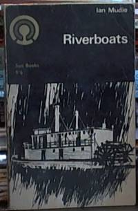 image of Riverboats