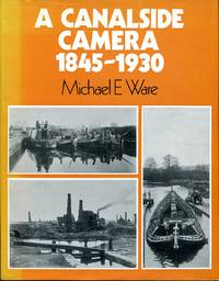 image of A Canalside Camera, 1845-1930