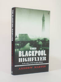 image of The Blackpool Highflyer