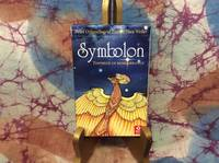 Symbolon Tarot by  Thea  Orban - 1994 - from Lifeways Books & Gifts and Biblio.com