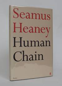 image of Human Chain