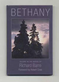 Bethany  - 1st Edition/1st Printing