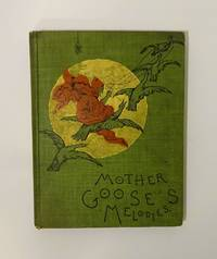 image of Mother Goose's Melodies