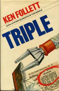 image of TRIPLE.