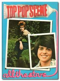 image of Top Pop Scene