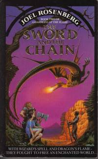 The Sword and the Chain