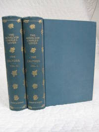 The Daltons: or, Three Roads in Life (In Two Volumes)