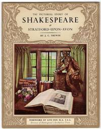 The Pictorial History of Shakespeare and Stratford-Upon-Avon
