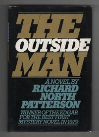image of The Outside Man