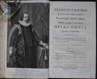 Opera Omnia, Quatuor Voluminibus