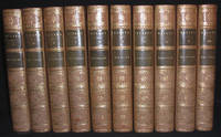 The Miscellaneous Works of Lord Macaulay