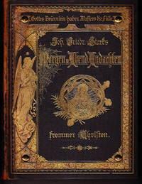 image of Johann Friedrich Stark's Morgen und Abend Andachten frommer Christen