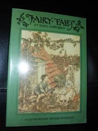 Fairy Tales (Illustrated Classics)