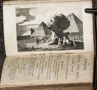 The Wonders Of Nature And Art [ Travel & Exploration] Complete In 12  Volumes