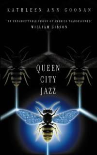 Queen City Jazz