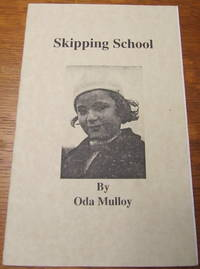 Skipping School