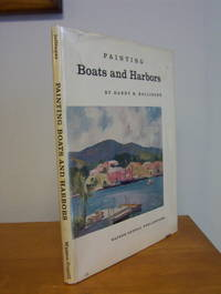 Boats and Harbors
