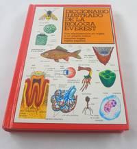 Diccionario ilustrado de biologia