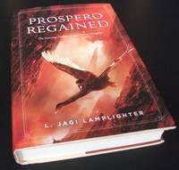 Prospero Regained
