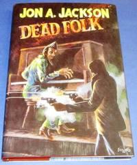 Dead Folk