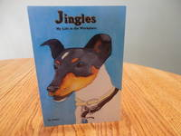 image of Jingles; My Life in the Workplace