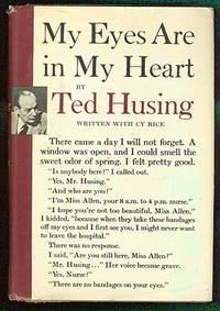 New York: Bernard Geis Associates, 1959. Hardcover. Near Fine. First edition. Near fine, boards and ...