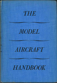 THE MODEL AIRCRAFT HANDBOOK