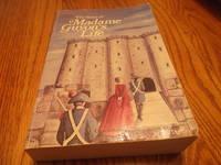 The Story of Madame Guyon's Life