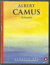 Summer [Penguin 60s]