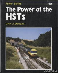 The Power of the HSTs