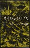 Bad Boats