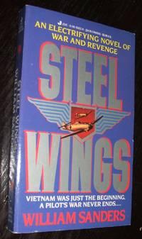 image of Steel Wings