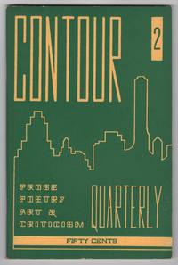 Contour Quarterly 2 (September 1947)