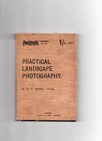 Practical Landscape Photography