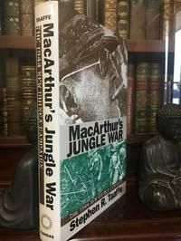 MacArthur's Jungle War