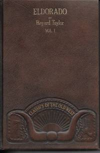 image of Eldorado Adventures in the Path of Empire