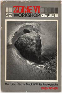Zone VI Workshop