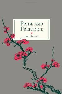 Pride and Prejudice (Michael O'mara Classics)
