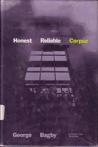 Honest Reliable Corpse