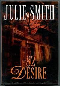 82 Desire: A Skip Langdon Novel
