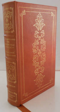 The Honourable Schoolboy (Leatherbound First Edition)